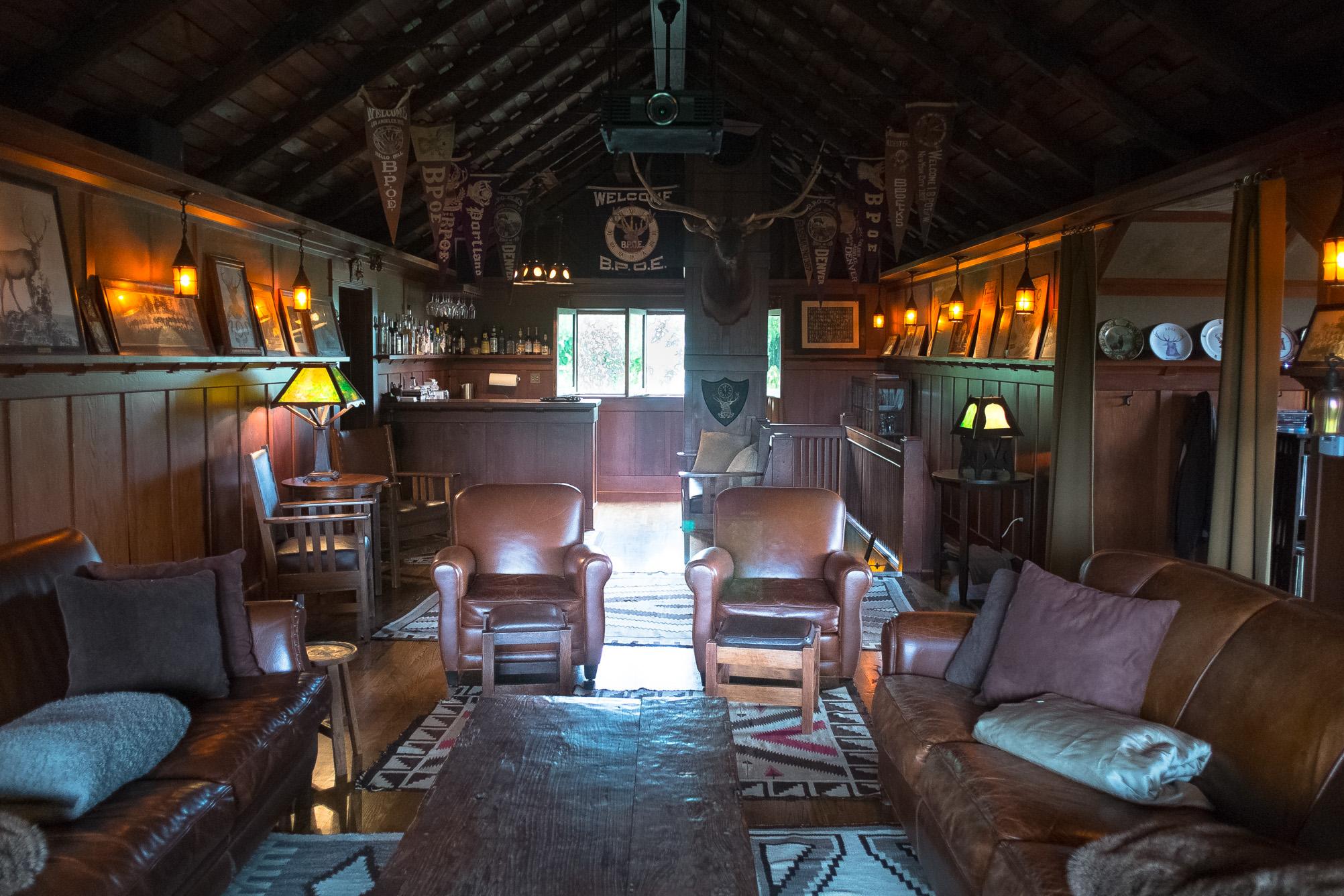 craftsman-attic.jpg