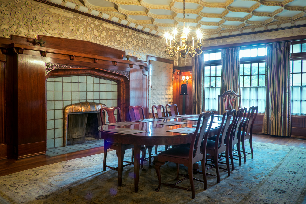 dining-room-los-angeles-mansion.jpg