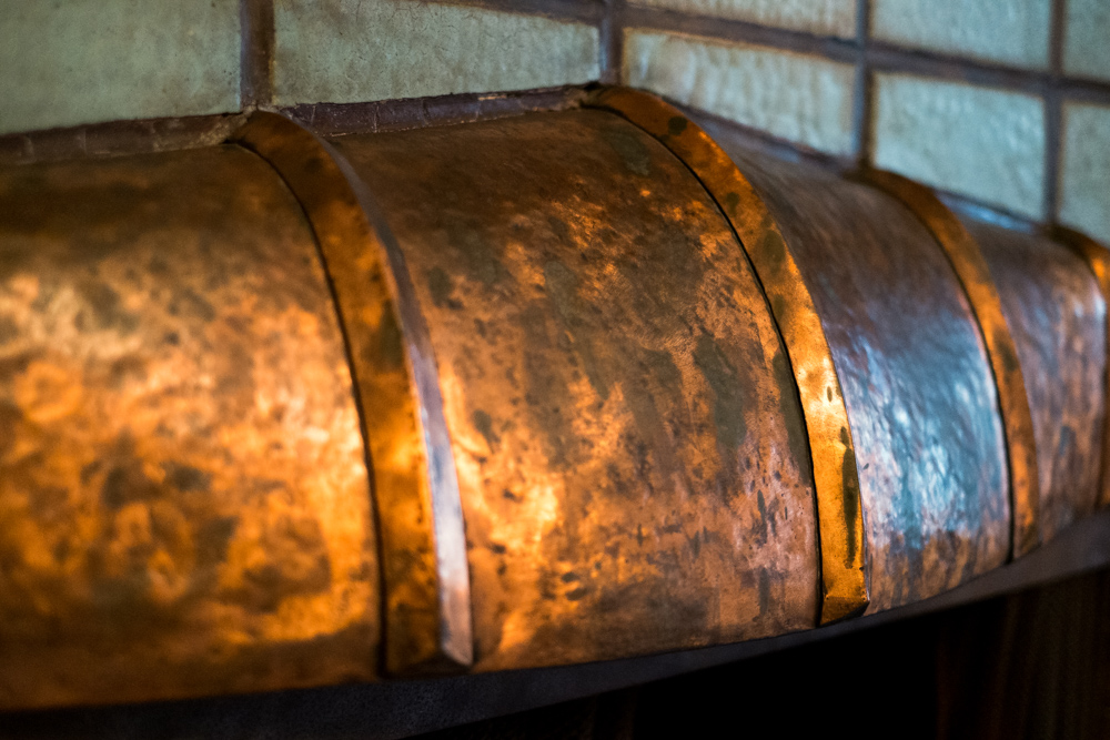 copper-fireplace-los-angeles.jpg