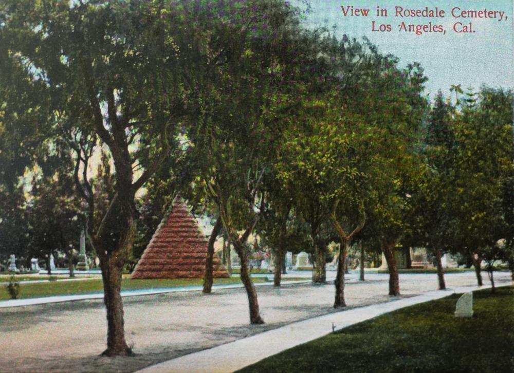 historic-los-angeles-cemetery-postcard.jpg