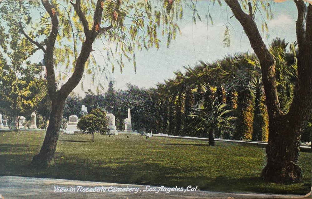 historic-postcard-los-angeles-cemetery.jpg