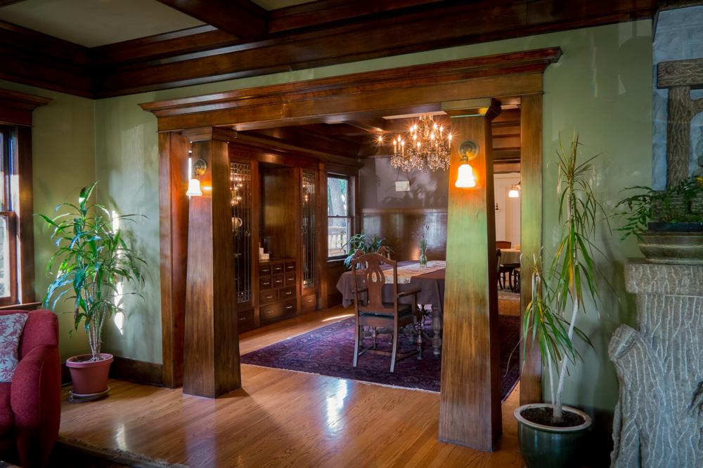 craftsman-home-interior.jpg