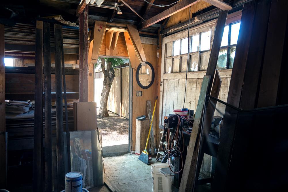 home-restoration-workshop.jpg