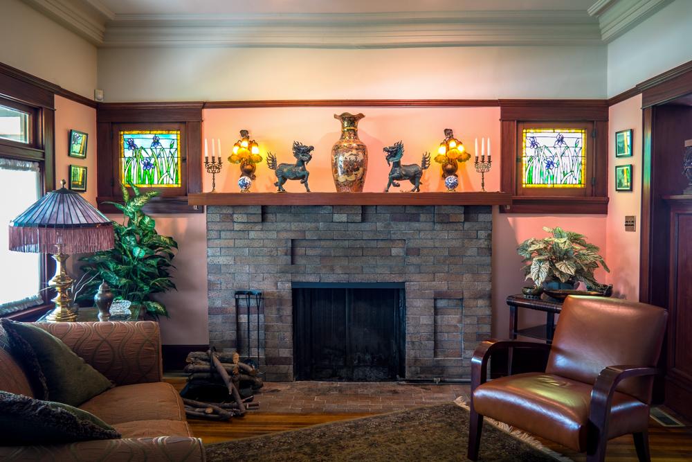 los-angeles-craftsman-home (1 of 5).jpg