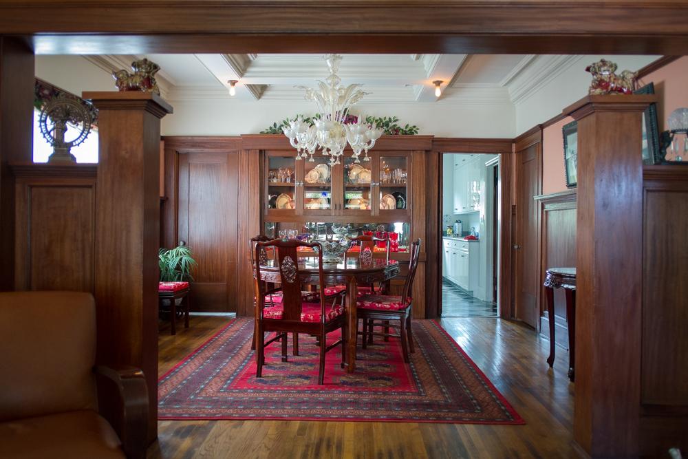 los-angeles-craftsman-home (2 of 5).jpg