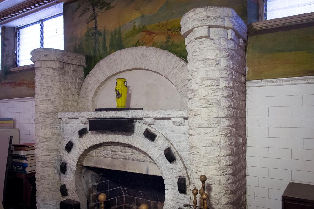 los-angeles-craftsman-home-west-adams-9.jpg