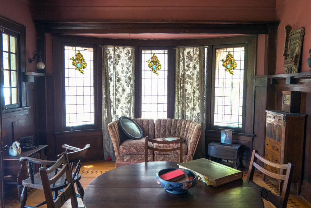 los-angeles-craftsman-home-west-adams-6.jpg