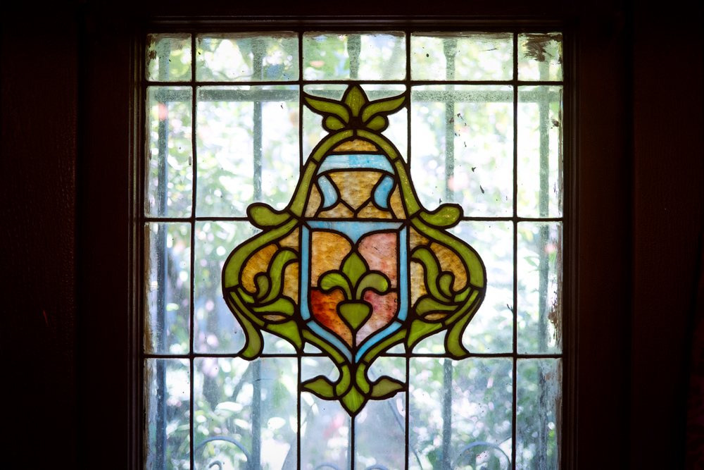 los-angeles-craftsman-home-west-adams-5.jpg