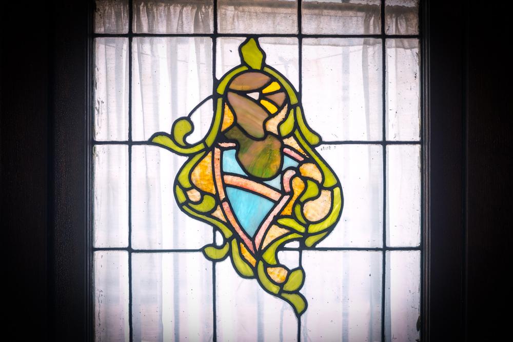 los-angeles-craftsman-home-west-adams-13.jpg