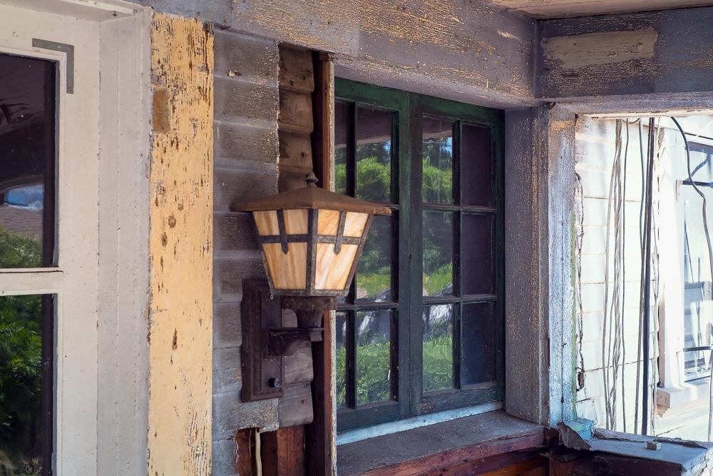 los-angeles-craftsman-home-west-adams-12.jpg