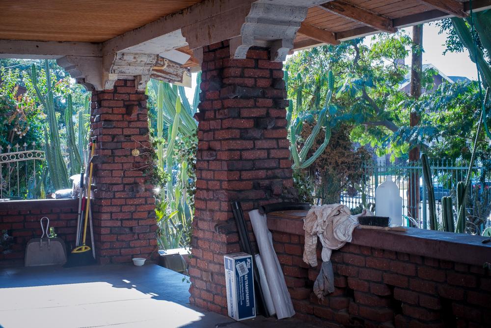 los-angeles-craftsman-home-west-adams-3.jpg