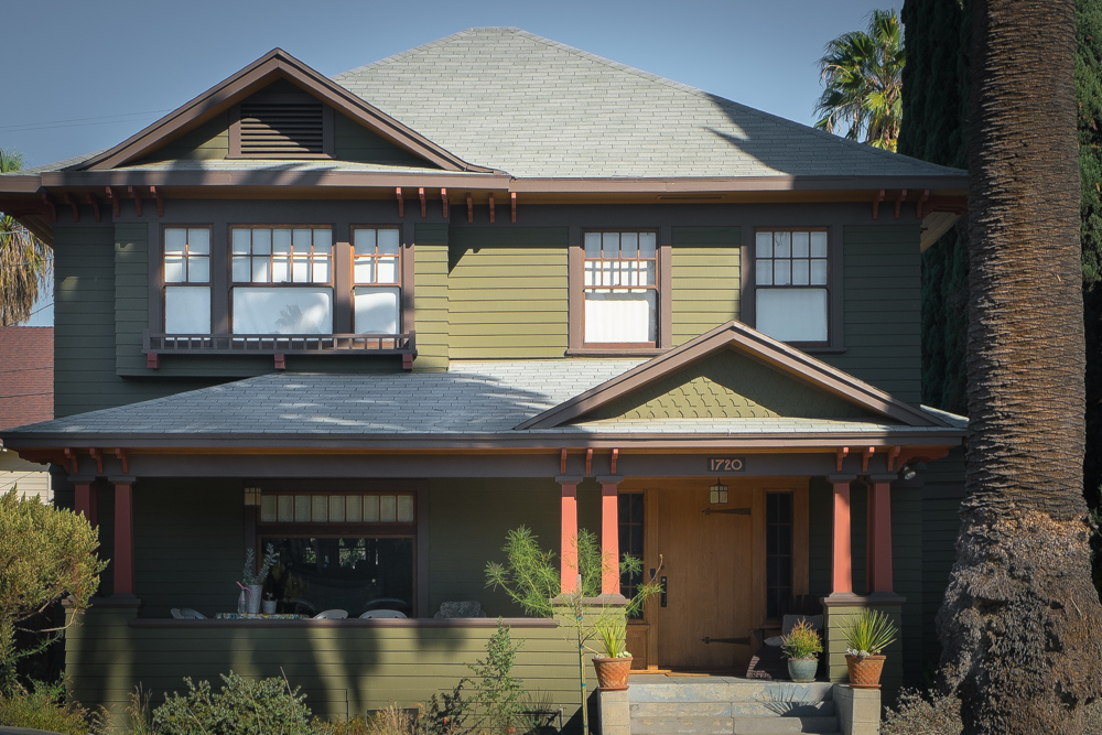 los-angeles-craftsman-home-west-adams.jpg