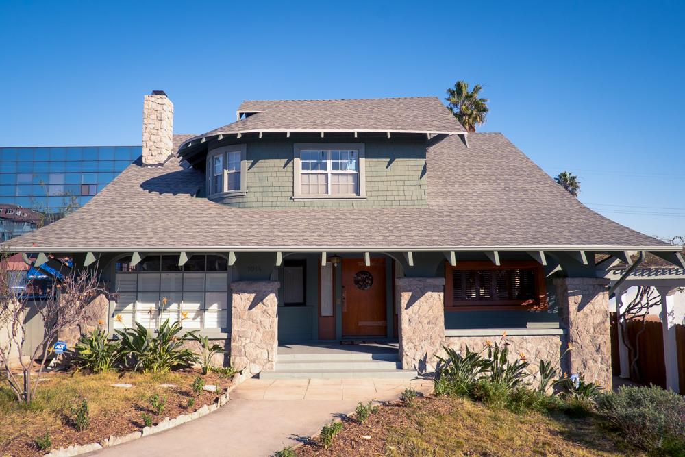 los-angeles-craftsman-house-country-club-park-1.jpg
