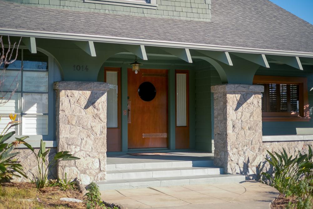 los-angeles-craftsman-house-country-club-park-3.jpg