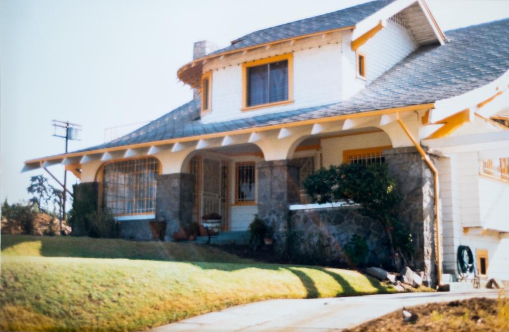 los-angeles-craftsman-house-country-club-park-11.jpg