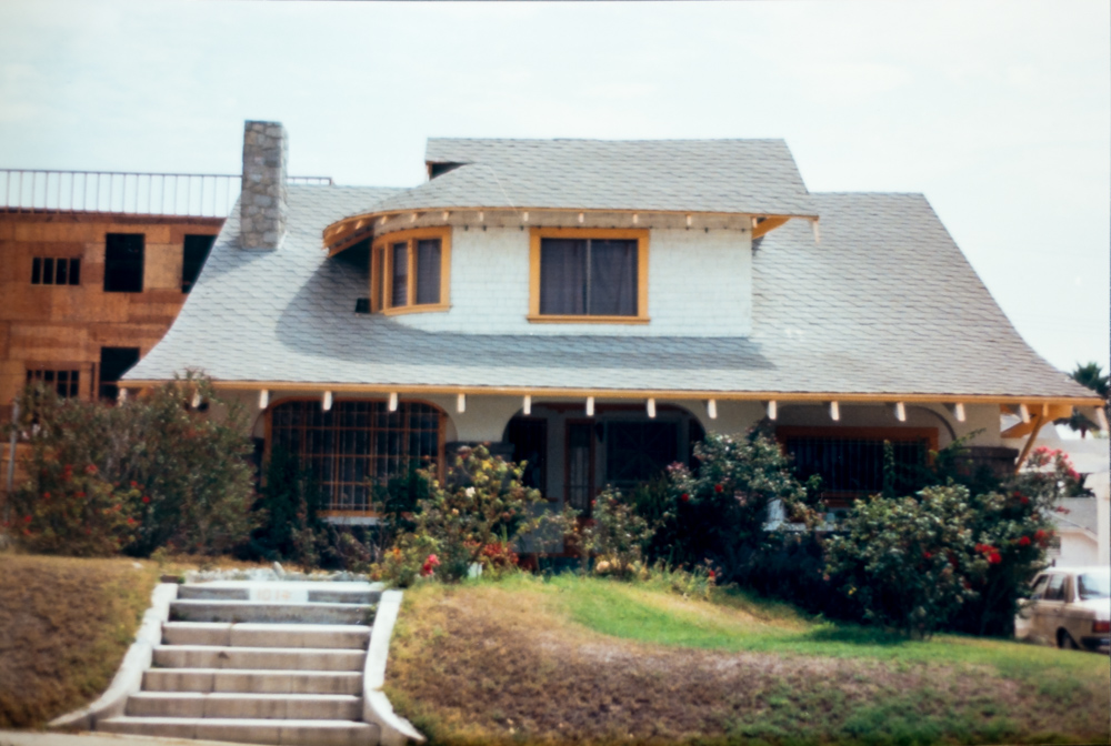 los-angeles-craftsman-house-country-club-park-12.jpg