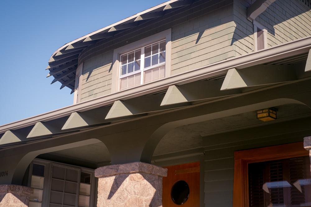 los-angeles-craftsman-house-country-club-park-4.jpg