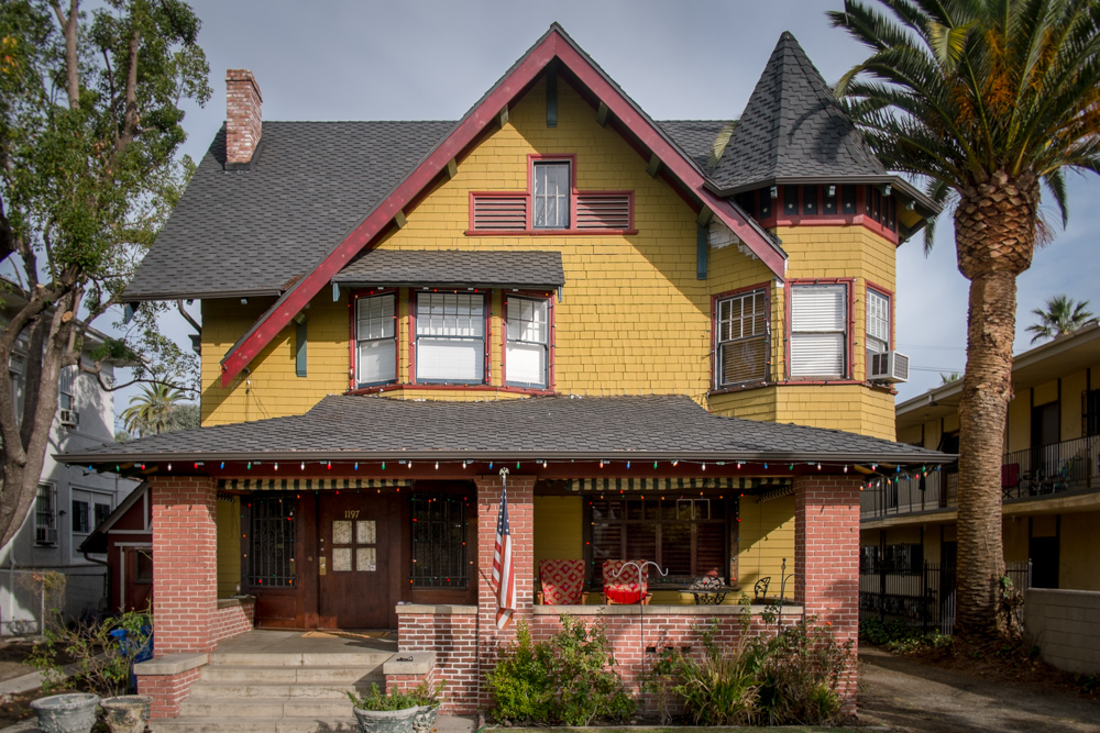 los-angeles-usc-craftsman-home-1.jpg