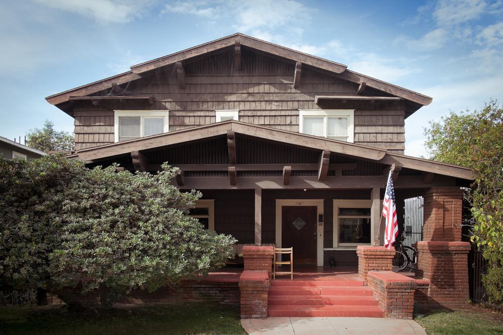 los-angeles-usc-craftsman-home-3.jpg