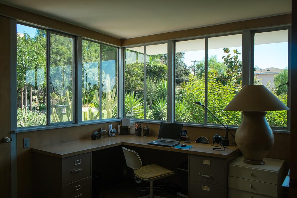 lukens-house-architect-raphael-soriano-west-adams-los-angeles-photo-5.jpg