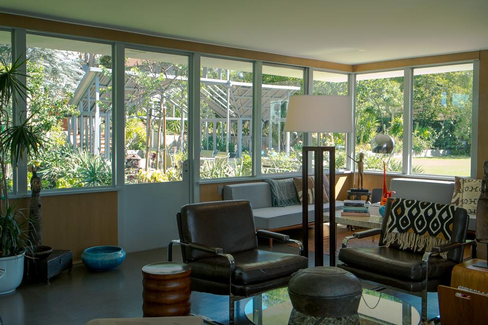 lukens-house-architect-raphael-soriano-west-adams-los-angeles-photo-3.jpg