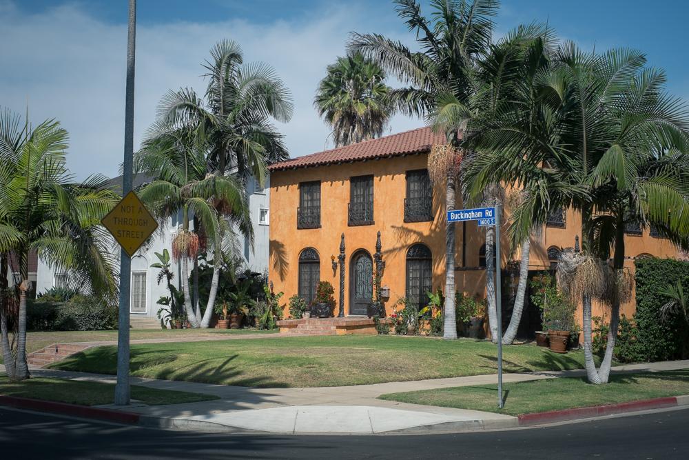 lafayette-square-west-adams-los-angeles-home-2.jpg