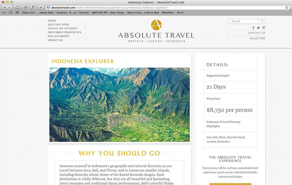 absolute-travel-2.jpg