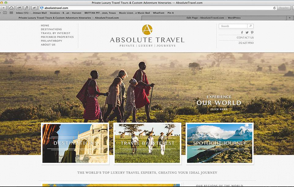 absolute-travel-3.jpg