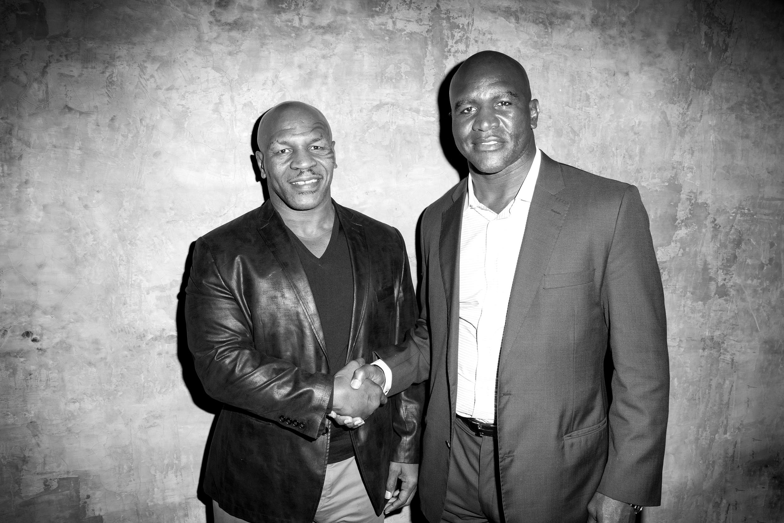 Tyson&Evander.jpg