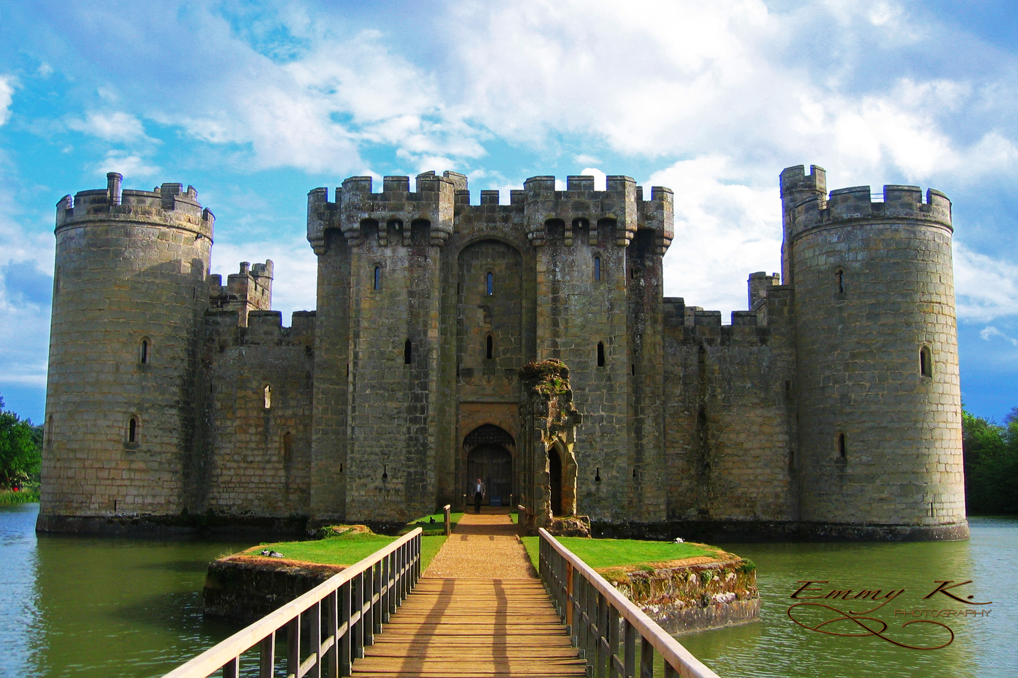 Bodiam the Magnificent.jpg