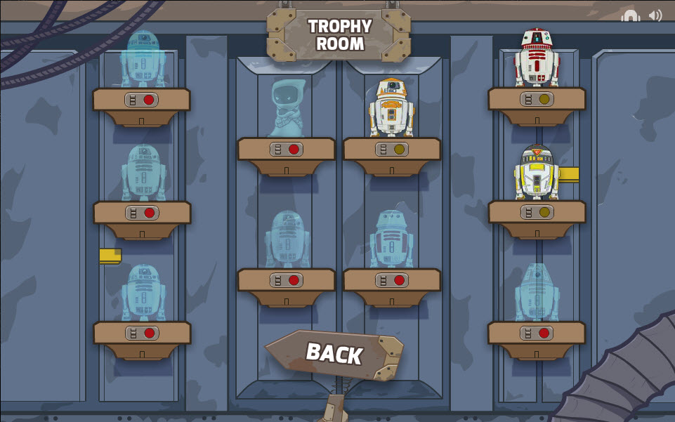 0-Trophies.jpg