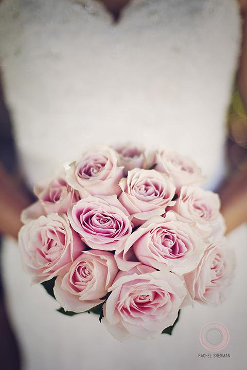 bouquet1 fb.jpg
