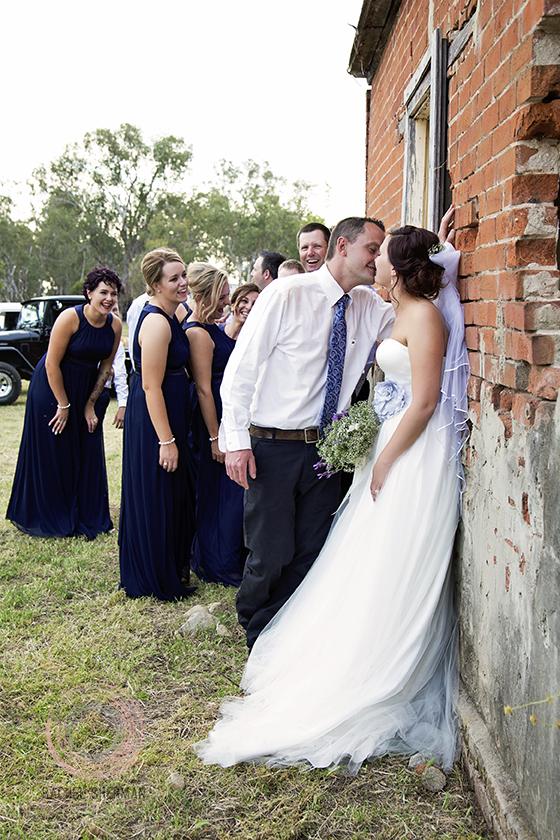 bridalpH&Bweb.jpg