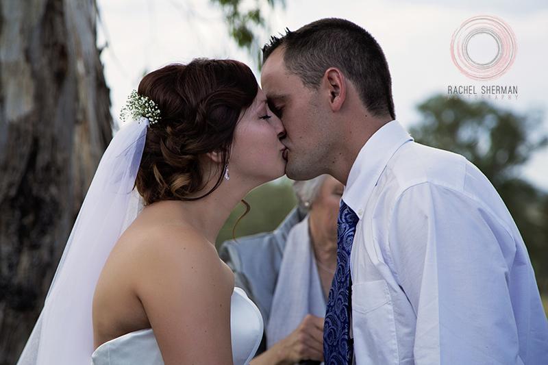 kiss H&Bweb.jpg
