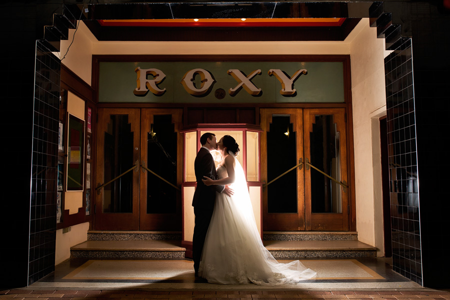 GD_roxy1.jpg
