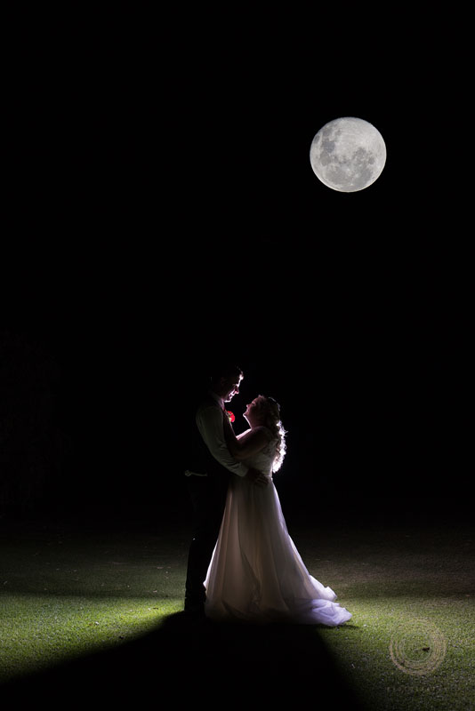 187A4855 moon fb.jpg
