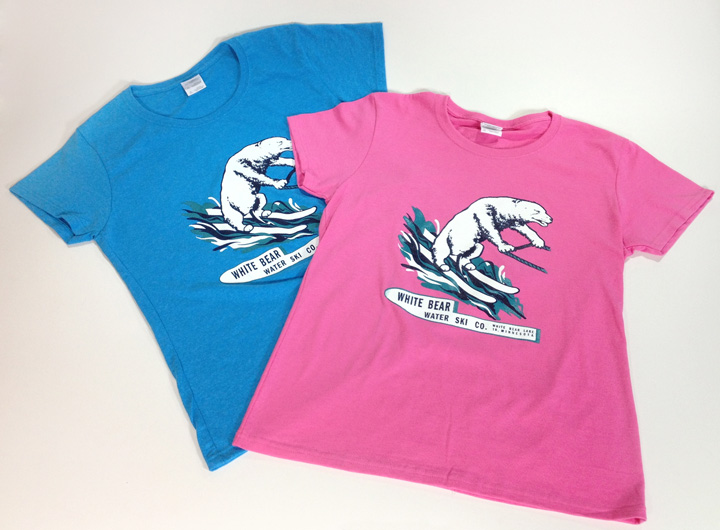 ladies WBWSC Tshirts.jpg
