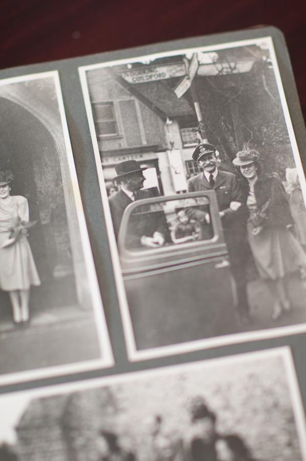 vintagealbum-6.jpg