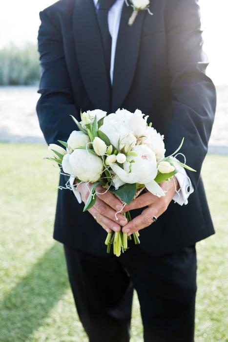 adelaide-wedding.jpg