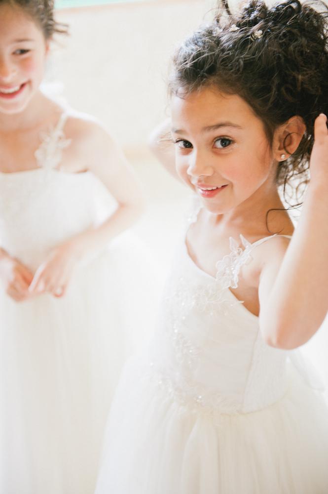 Mr & Mrs Wedding Photography