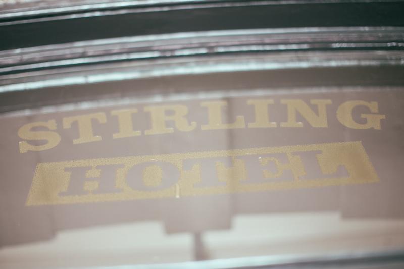 stirling-hotel.jpg
