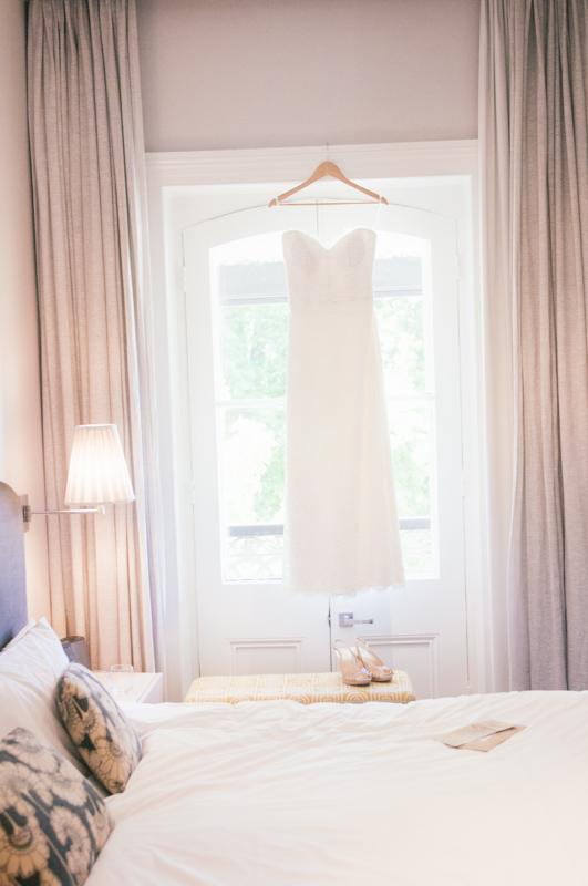 adelaide-wedding-dress.