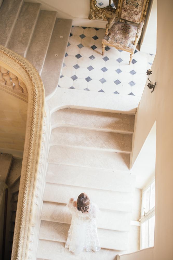 durantie-staircase.jpg