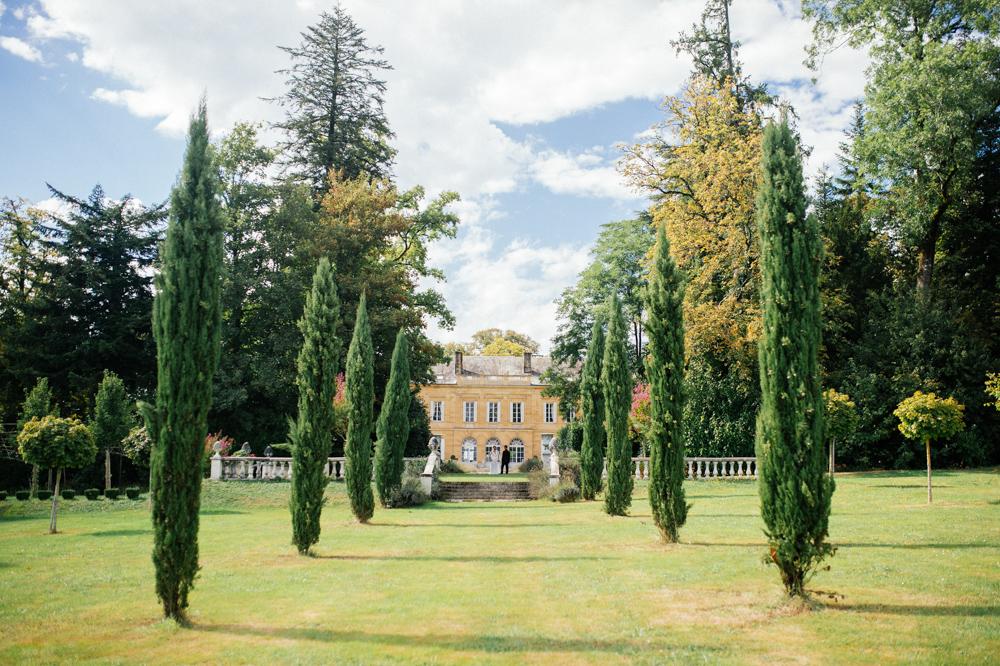 chateau-gardens.jpg