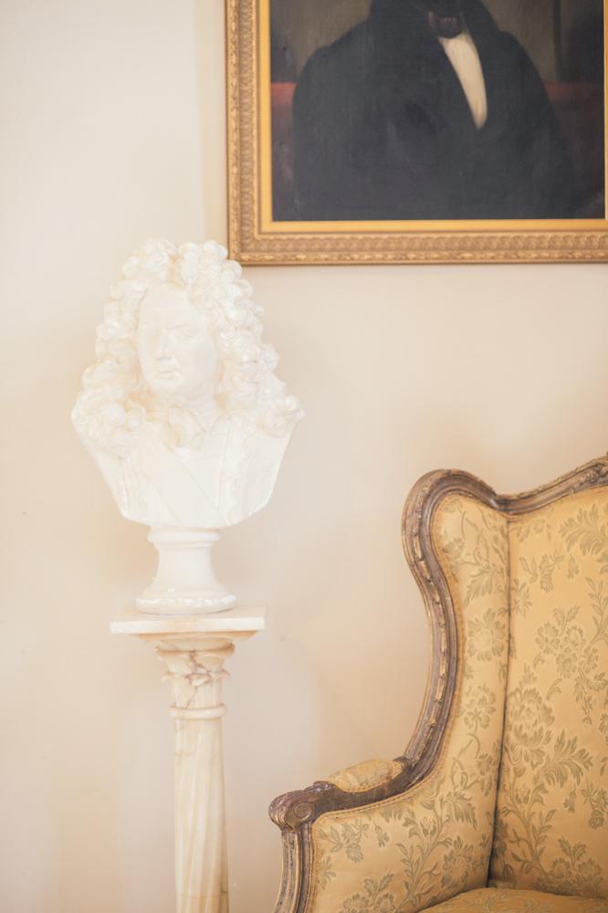 chateau-antique-furniture.jpg