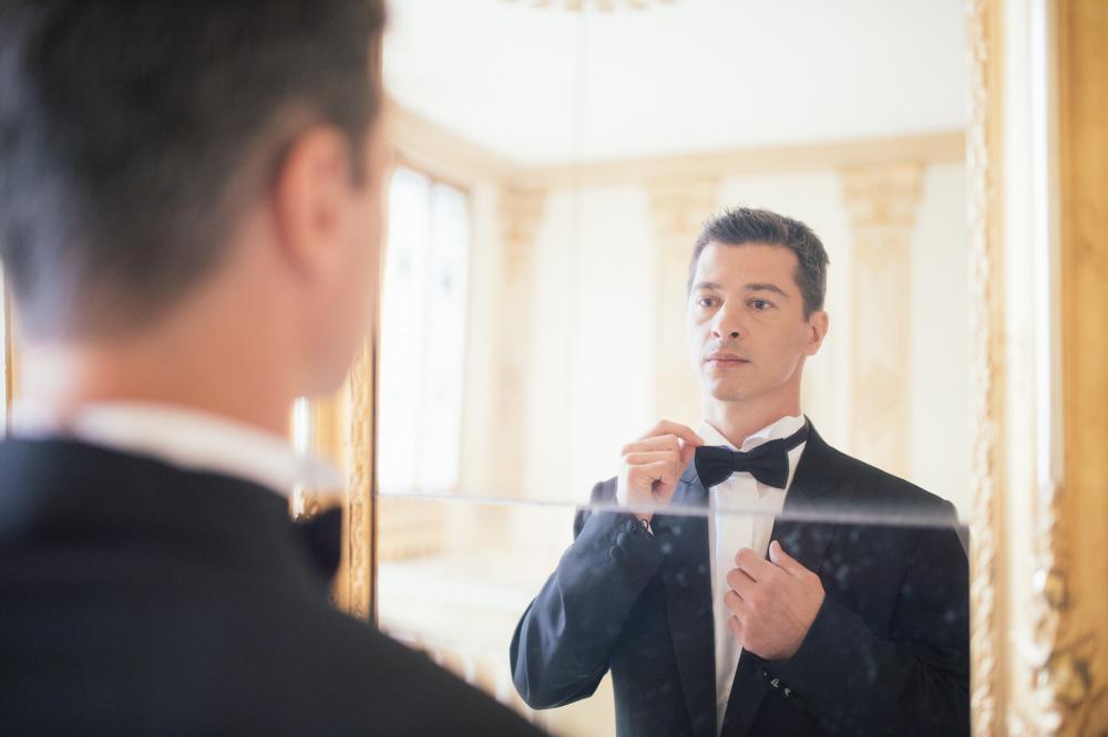 black-tie-wedding-at-durantie.jpg
