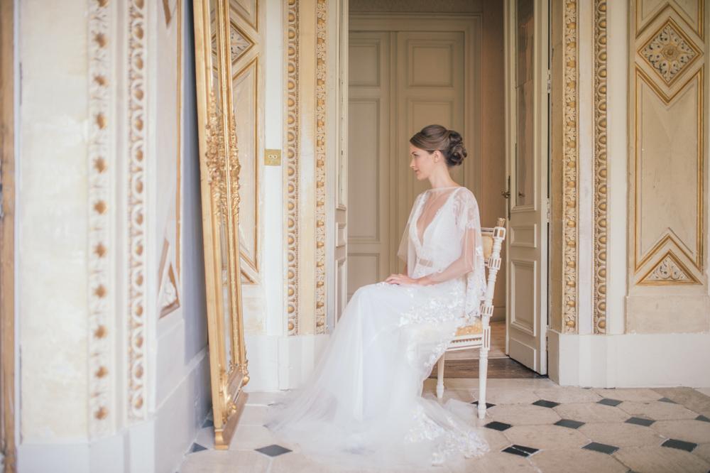 bride-in-wedding-dress.jpg