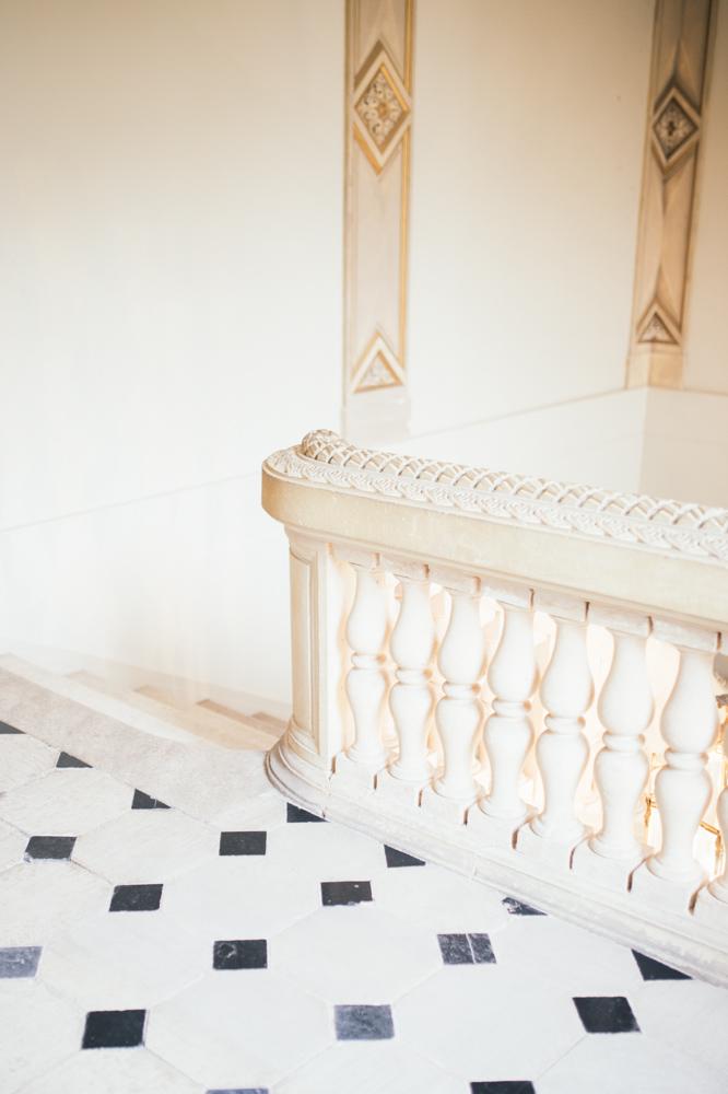 chateau-durantie-staircase.jpg