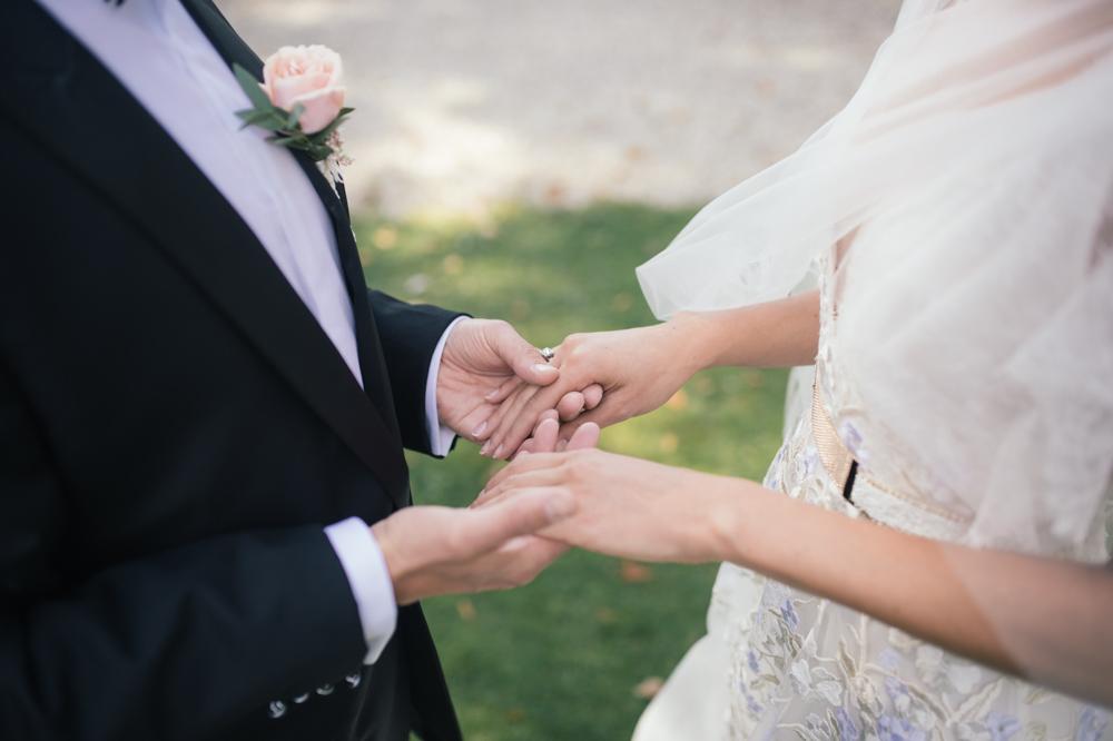 groom-says-i-do.jpg