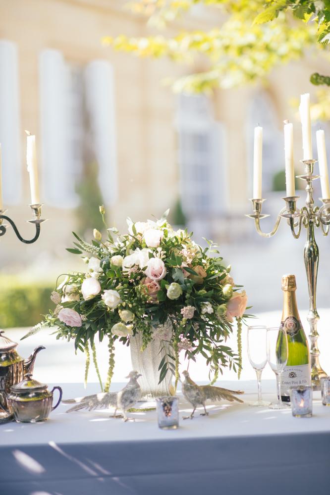 durantie-wedding-reception.jpg